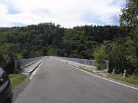 Cholínksý most